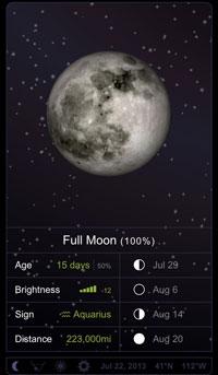 ls_screenshot_moon1.jpg